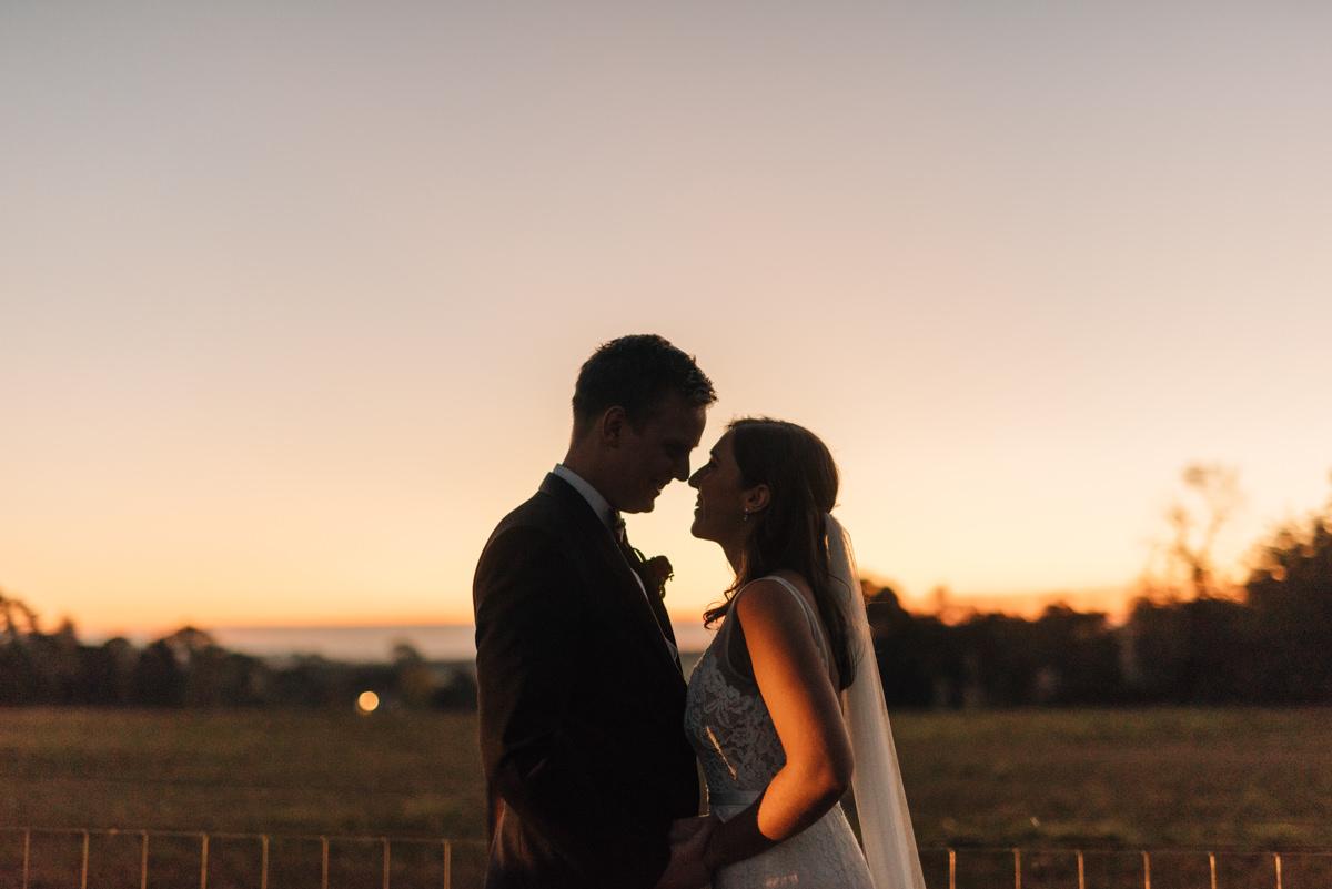 Wedding-Photohraphy-Launceston-Entally-71.jpg
