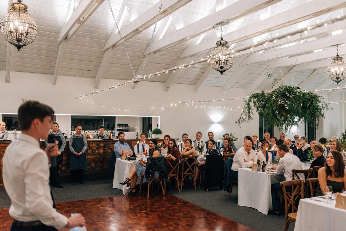 Wedding-Photohraphy-Launceston-Entally-72.jpg