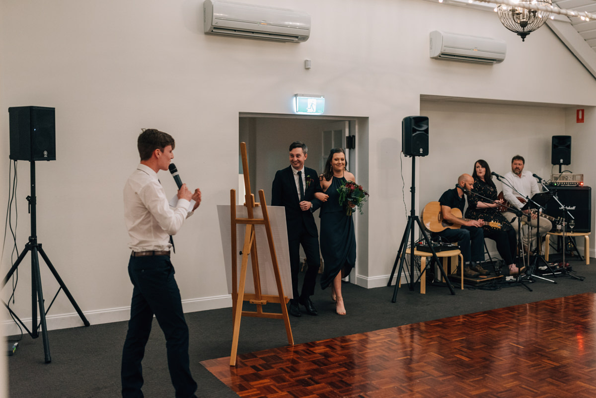 Wedding-Photohraphy-Launceston-Entally-73.jpg