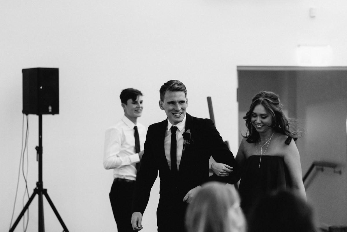 Wedding-Photohraphy-Launceston-Entally-74.jpg