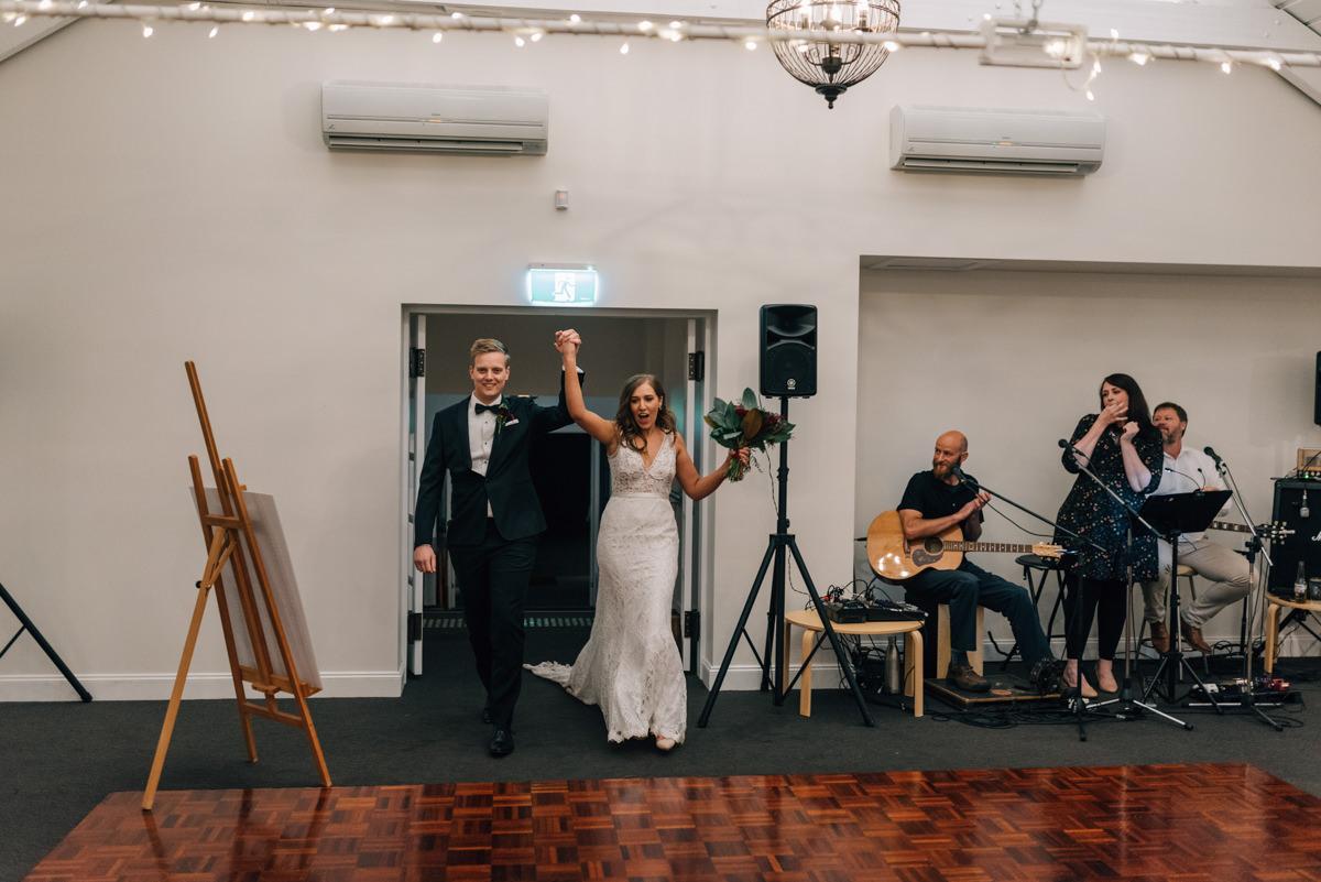 Wedding-Photohraphy-Launceston-Entally-75.jpg
