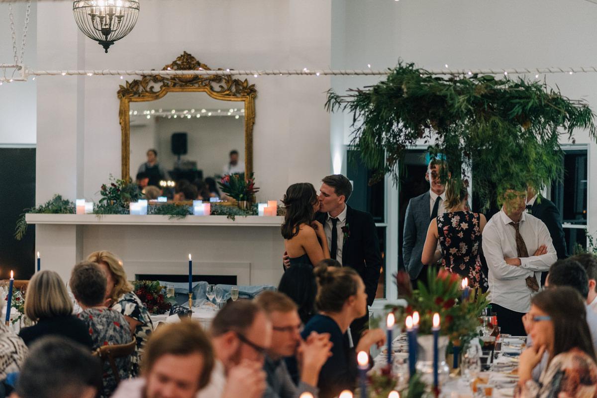Wedding-Photohraphy-Launceston-Entally-76.jpg
