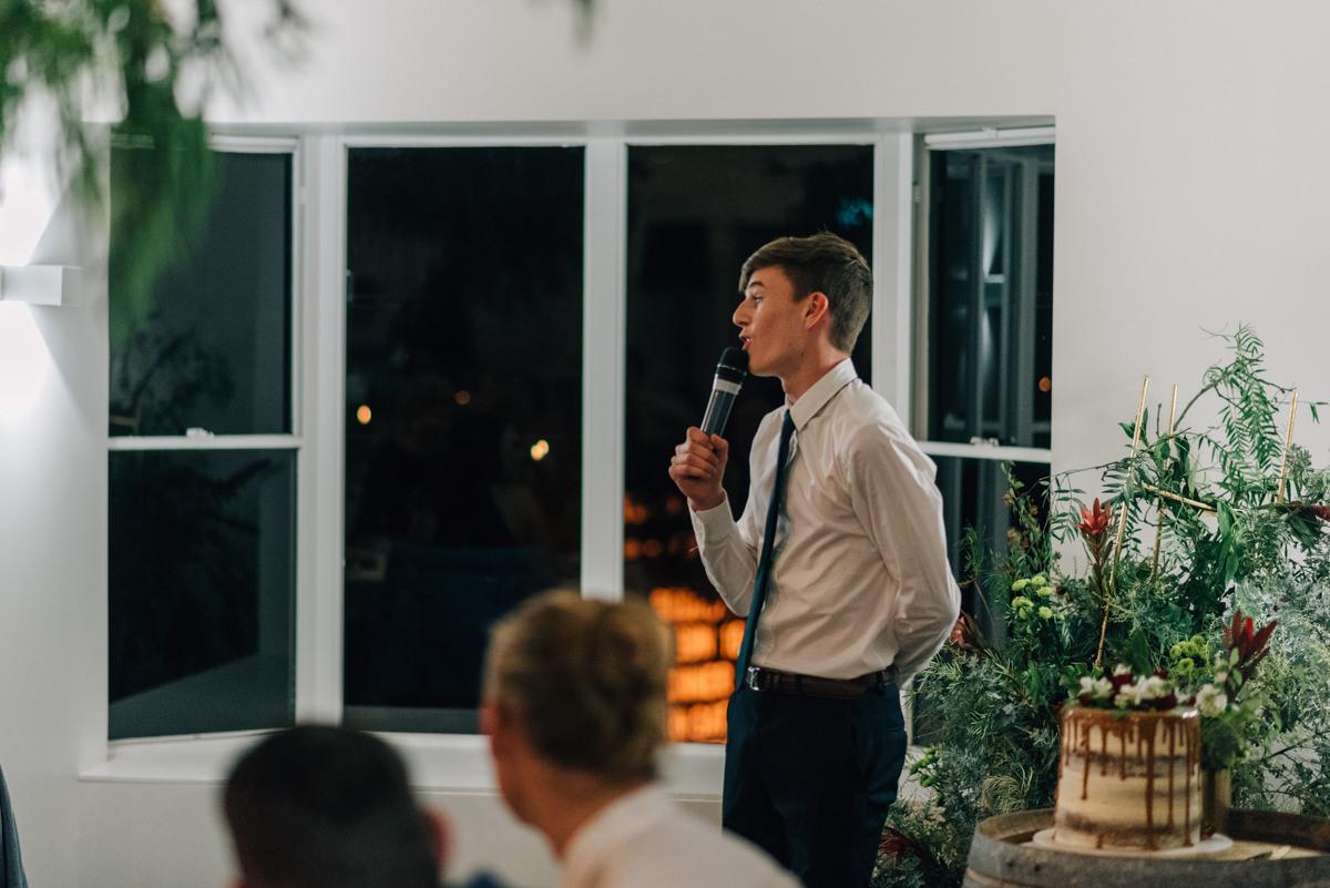 Wedding-Photohraphy-Launceston-Entally-78.jpg