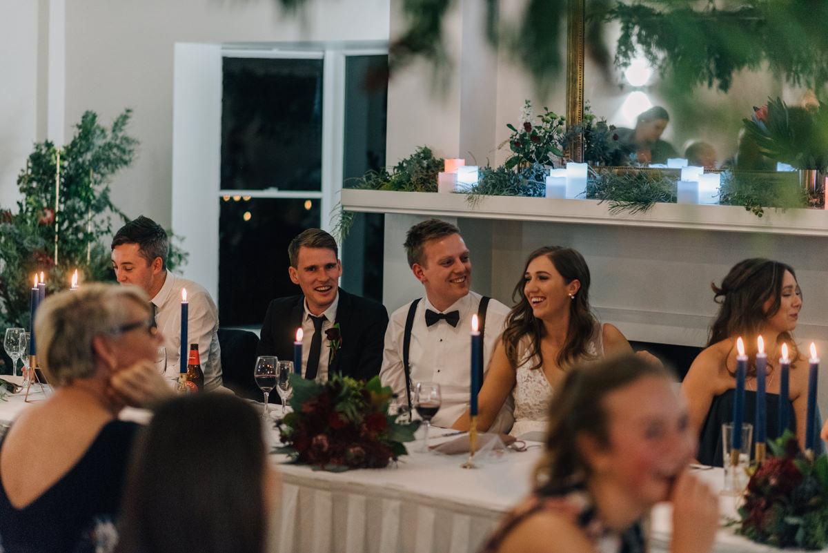 Wedding-Photohraphy-Launceston-Entally-79.jpg