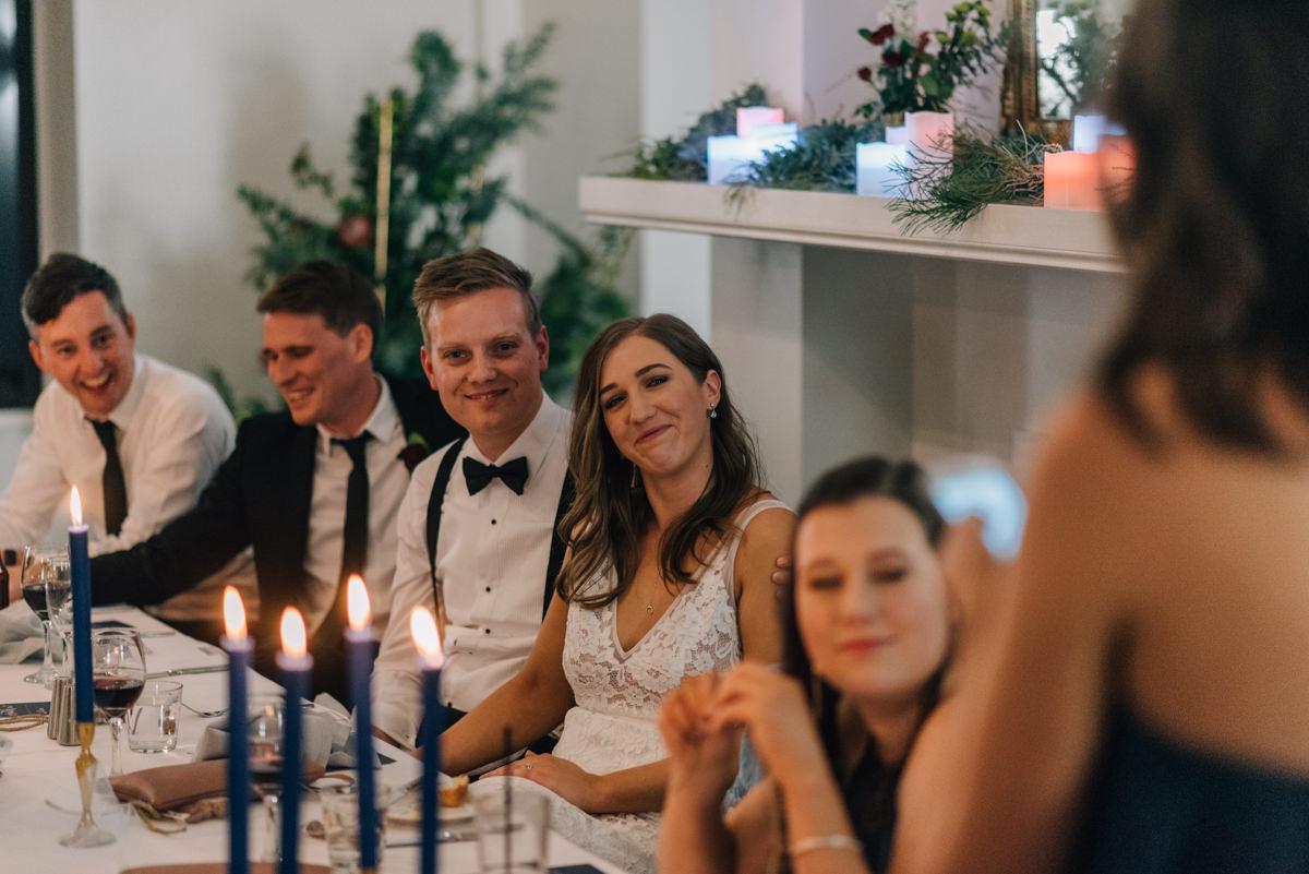 Wedding-Photohraphy-Launceston-Entally-81.jpg