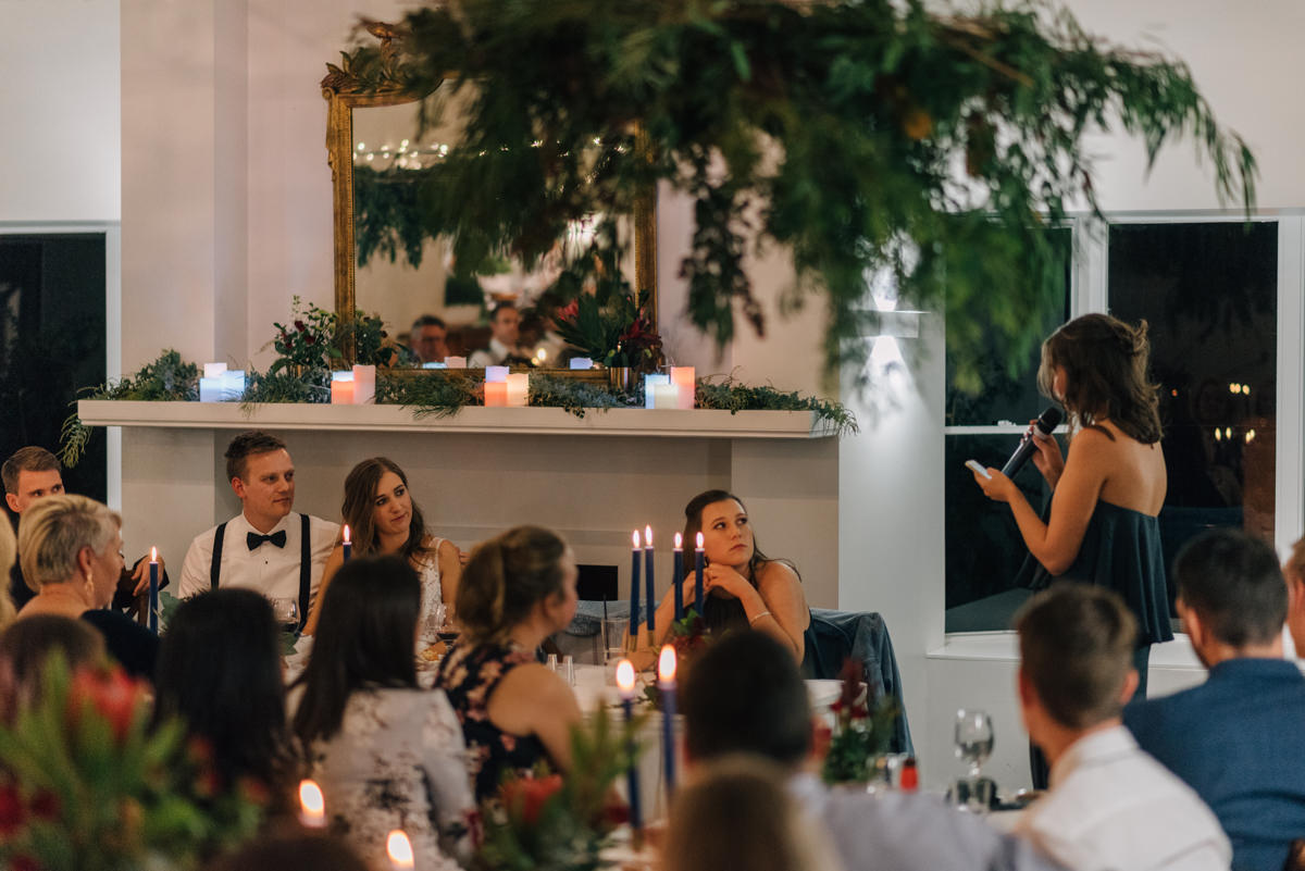 Wedding-Photohraphy-Launceston-Entally-82.jpg