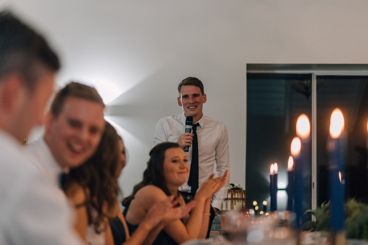 Wedding-Photohraphy-Launceston-Entally-86.jpg