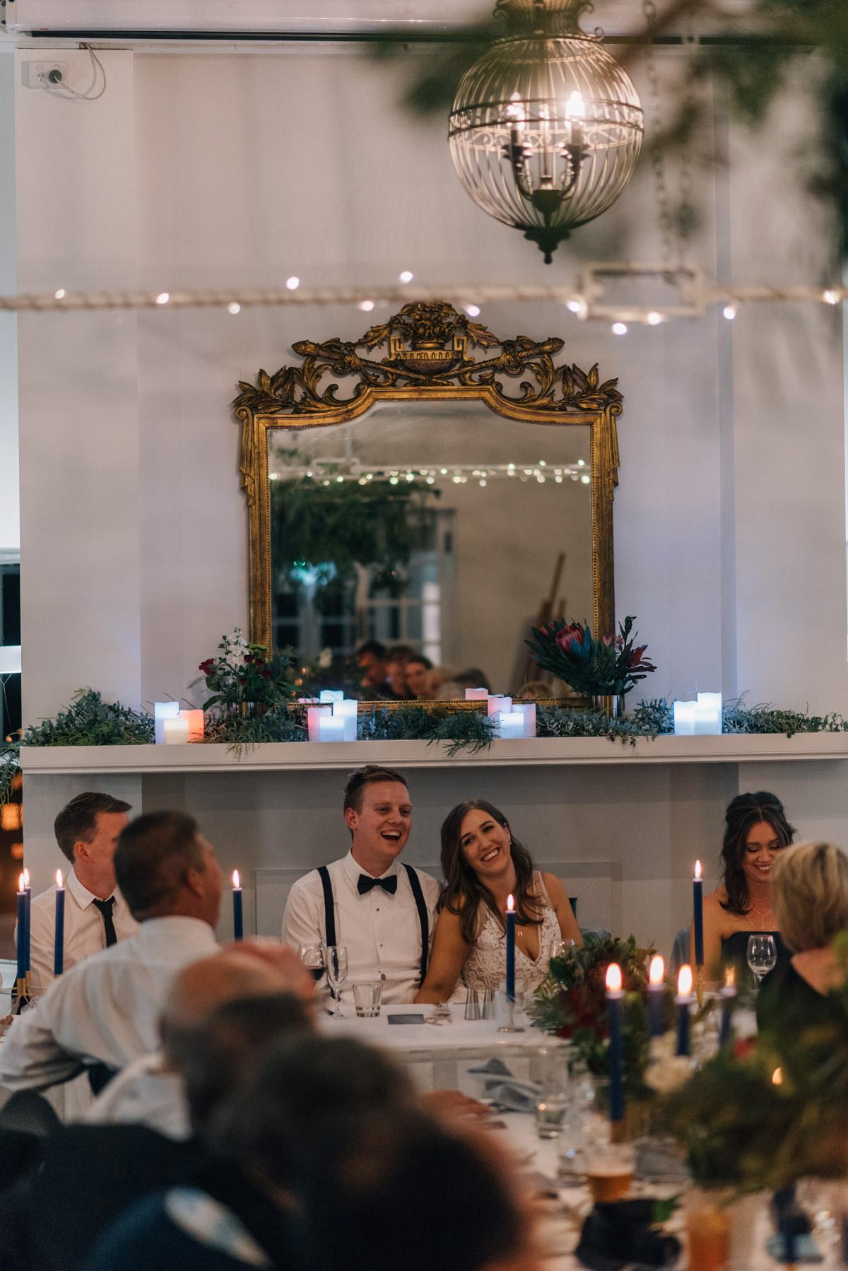 Wedding-Photohraphy-Launceston-Entally-85.jpg