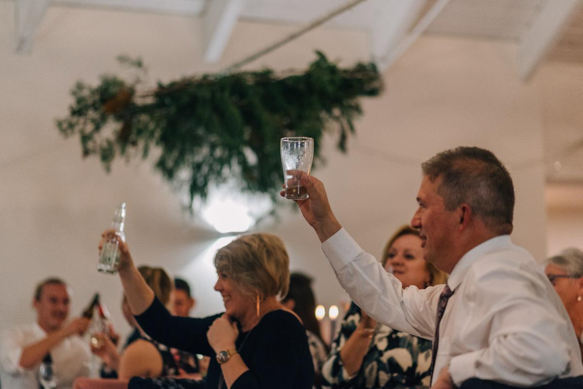 Wedding-Photohraphy-Launceston-Entally-87.jpg