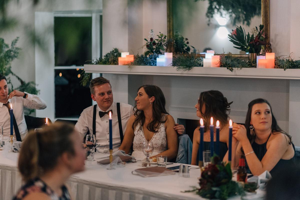 Wedding-Photohraphy-Launceston-Entally-88.jpg