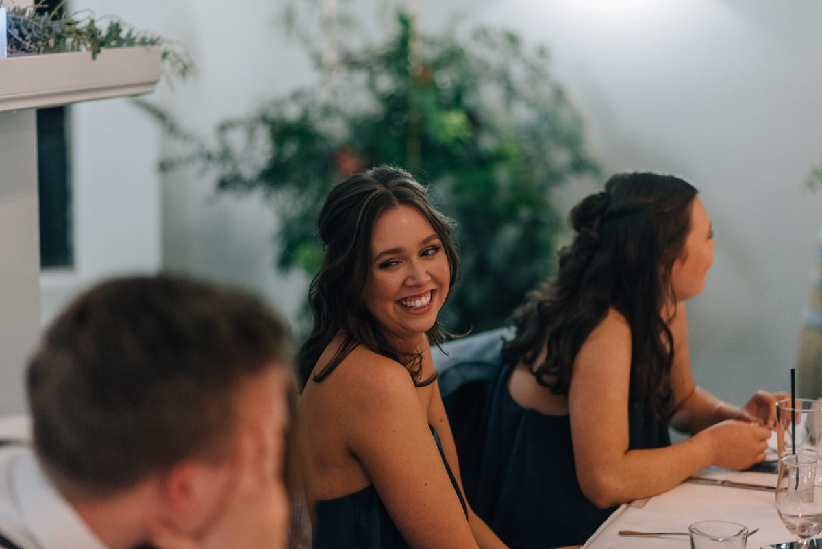 Wedding-Photohraphy-Launceston-Entally-90.jpg