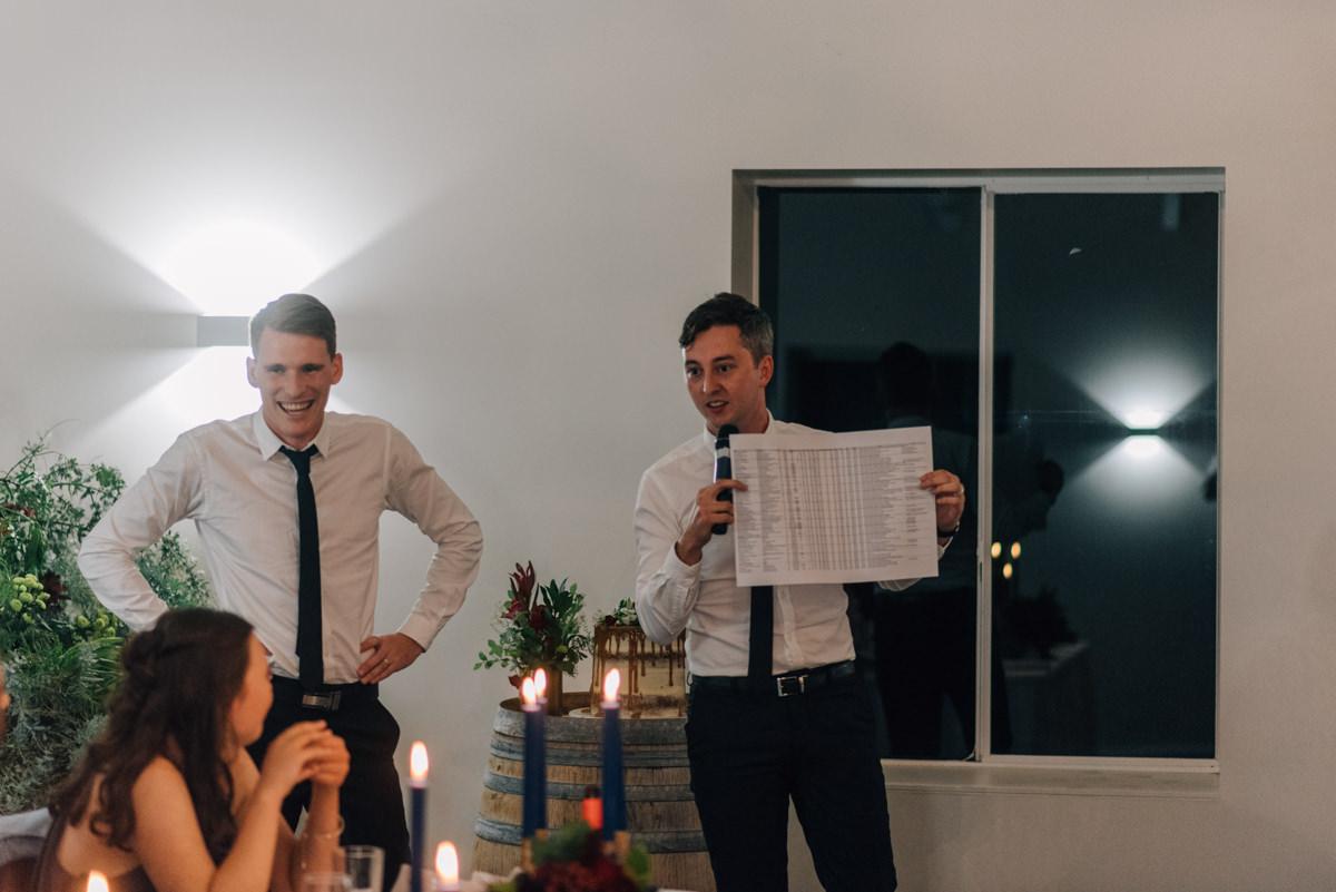 Wedding-Photohraphy-Launceston-Entally-91.jpg