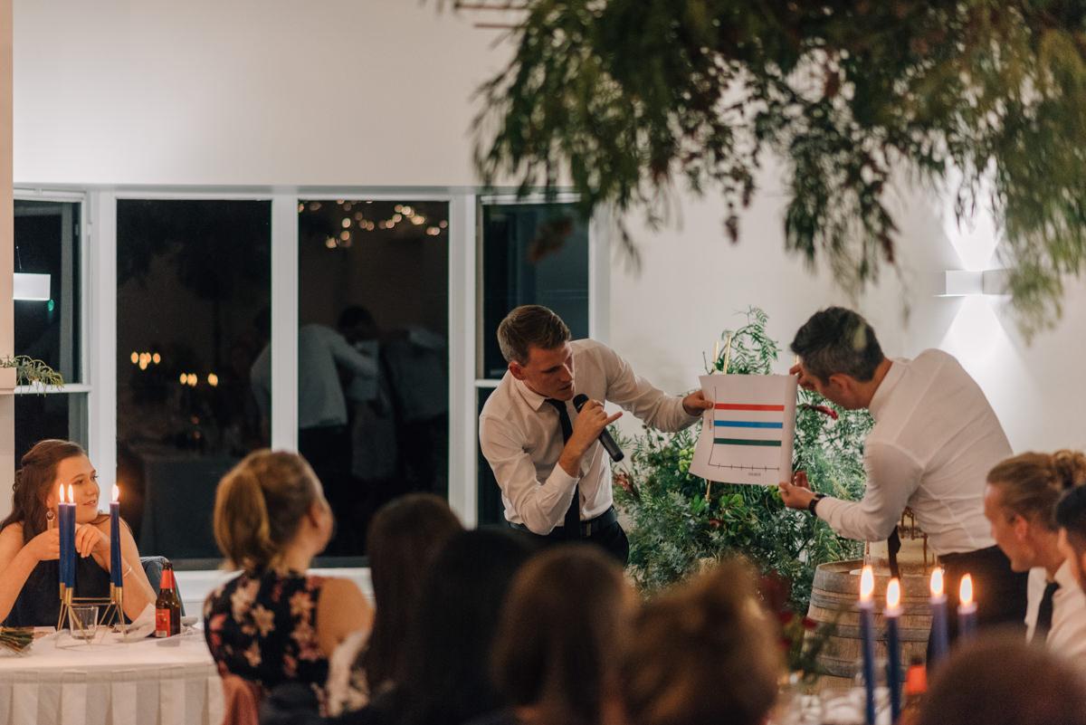 Wedding-Photohraphy-Launceston-Entally-92.jpg