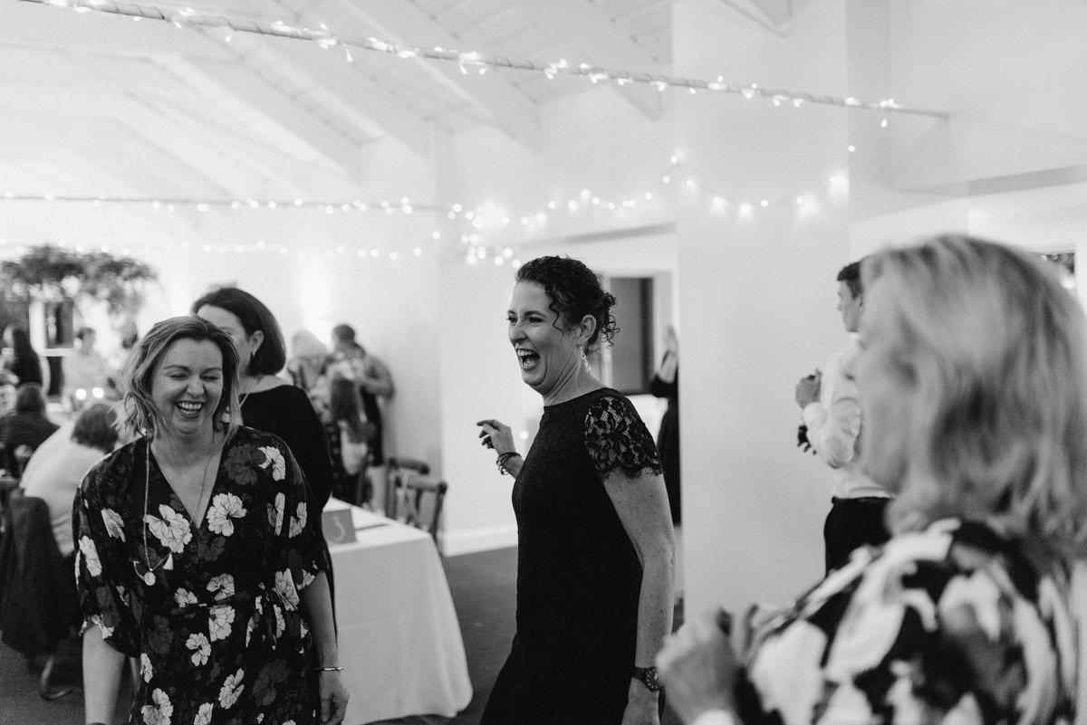 Wedding-Photohraphy-Launceston-Entally-94.jpg