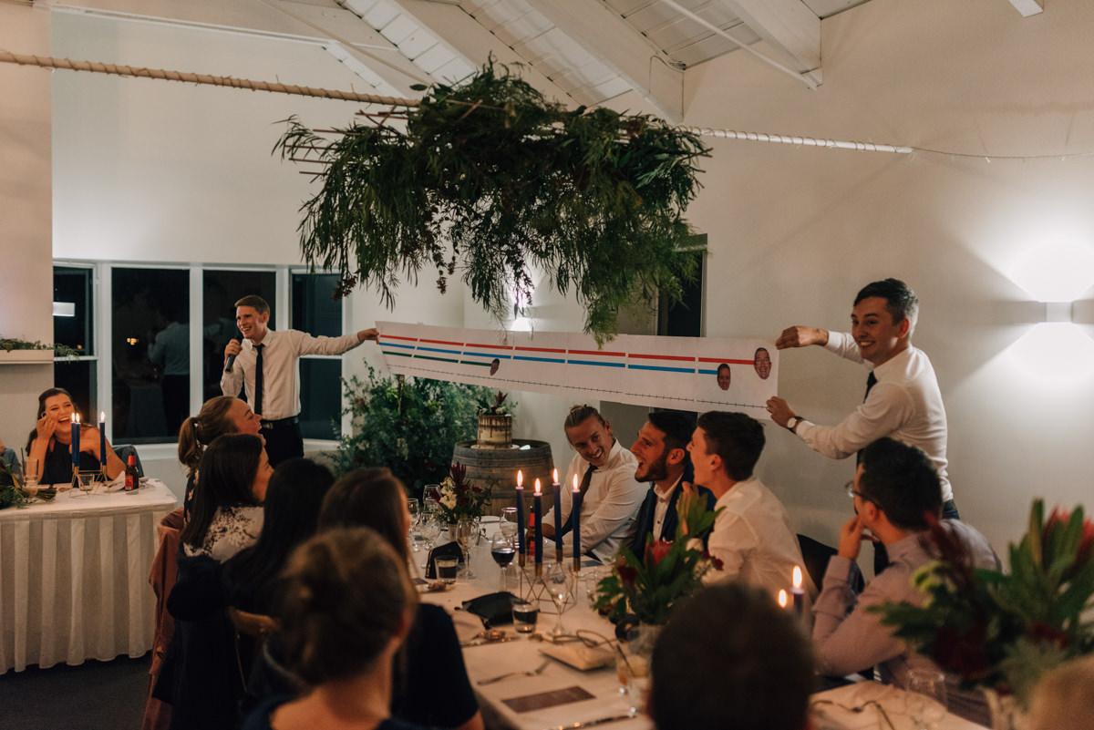 Wedding-Photohraphy-Launceston-Entally-93.jpg