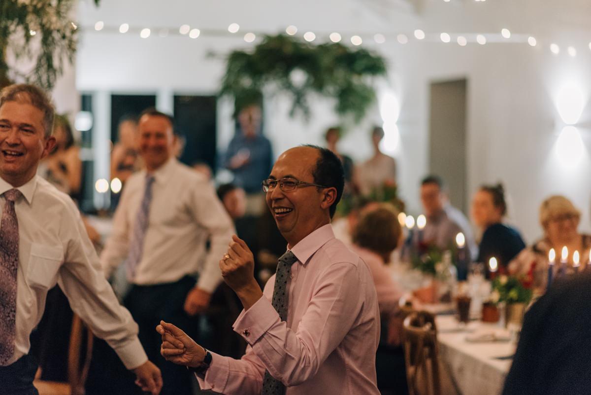 Wedding-Photohraphy-Launceston-Entally-95.jpg