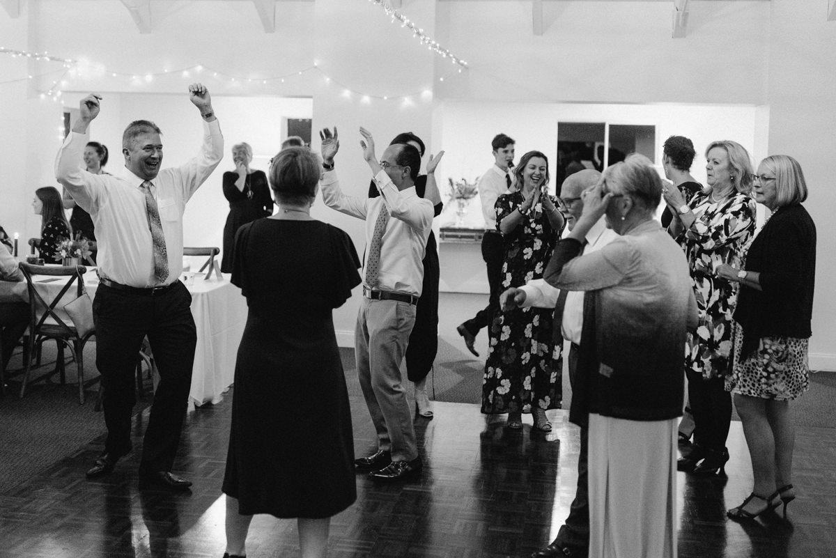 Wedding-Photohraphy-Launceston-Entally-96.jpg