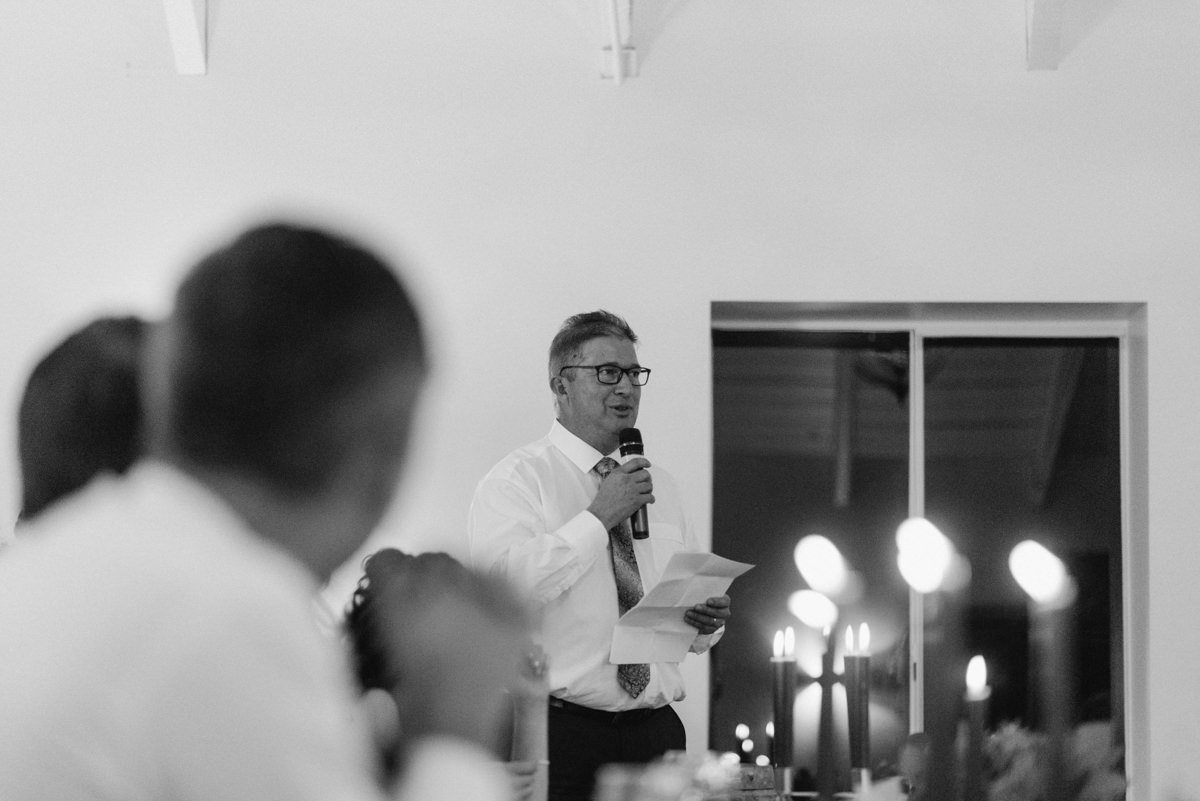 Wedding-Photohraphy-Launceston-Entally-98.jpg