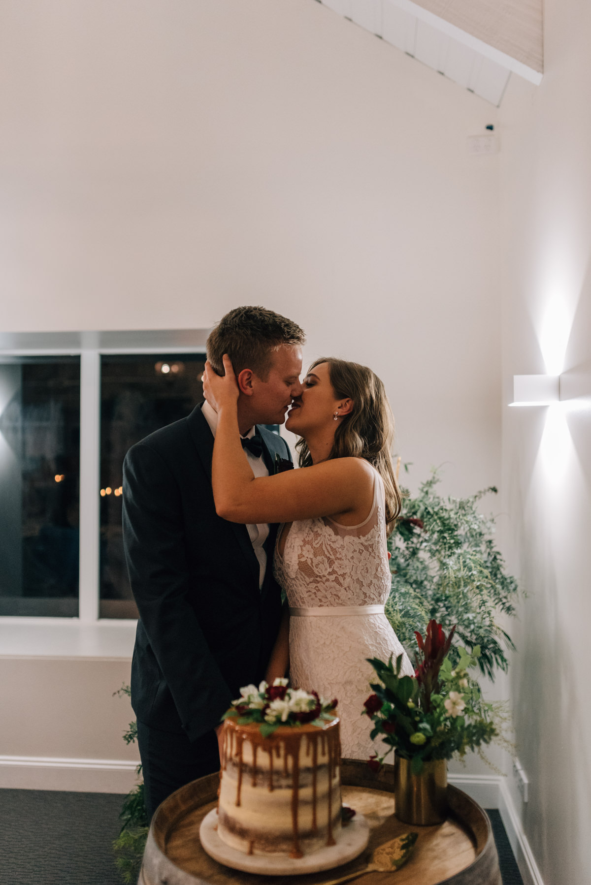 Wedding-Photohraphy-Launceston-Entally-97.jpg