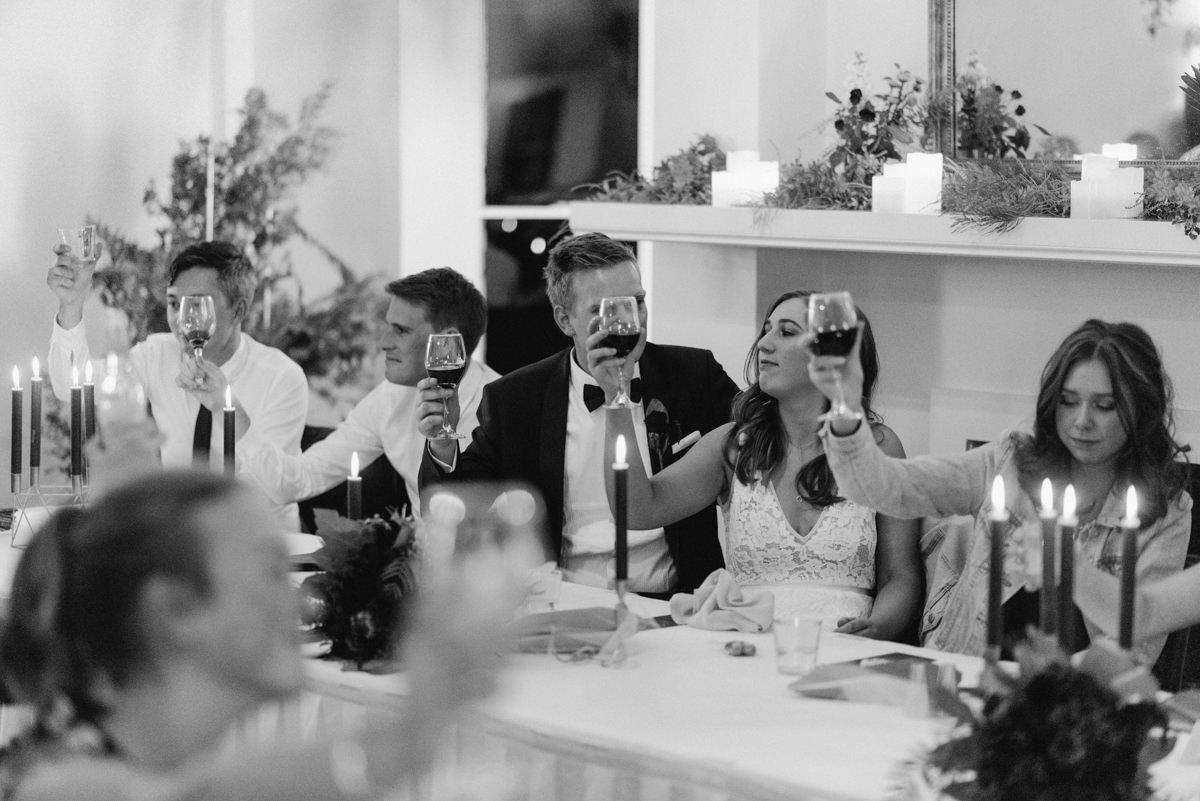 Wedding-Photohraphy-Launceston-Entally-100.jpg
