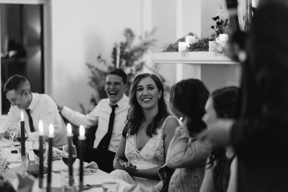 Wedding-Photohraphy-Launceston-Entally-101.jpg