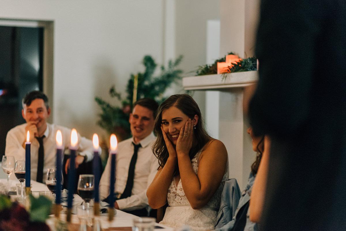 Wedding-Photohraphy-Launceston-Entally-103.jpg