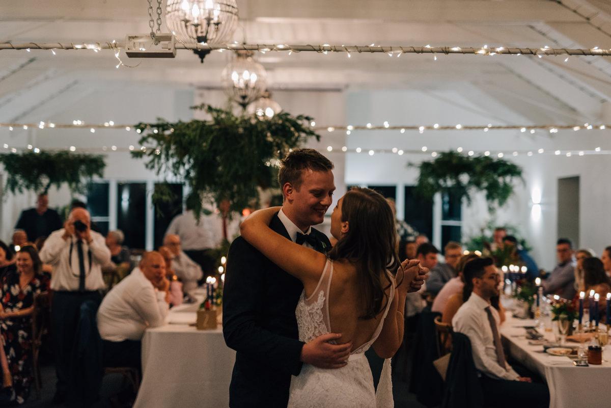 Wedding-Photohraphy-Launceston-Entally-105.jpg