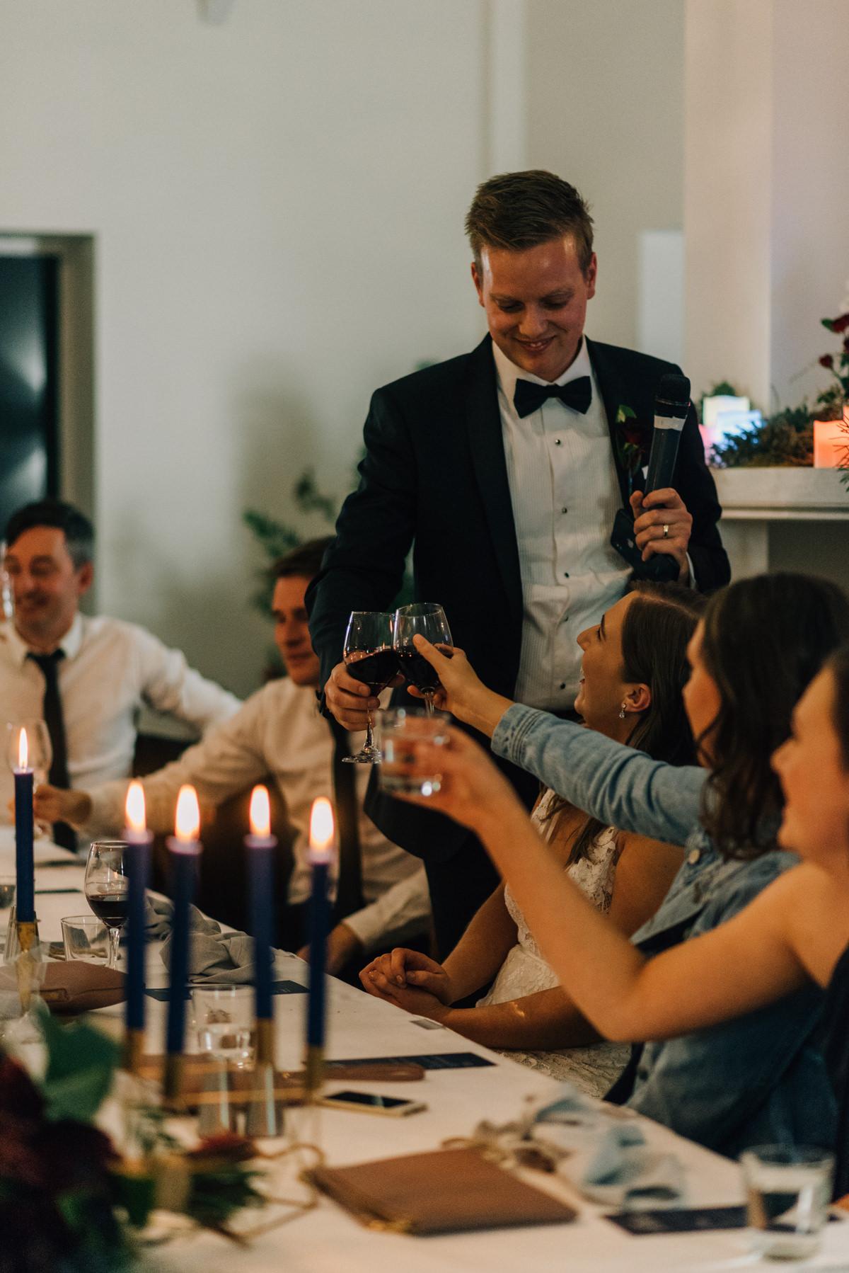 Wedding-Photohraphy-Launceston-Entally-104.jpg