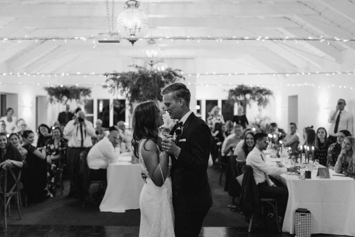Wedding-Photohraphy-Launceston-Entally-106.jpg
