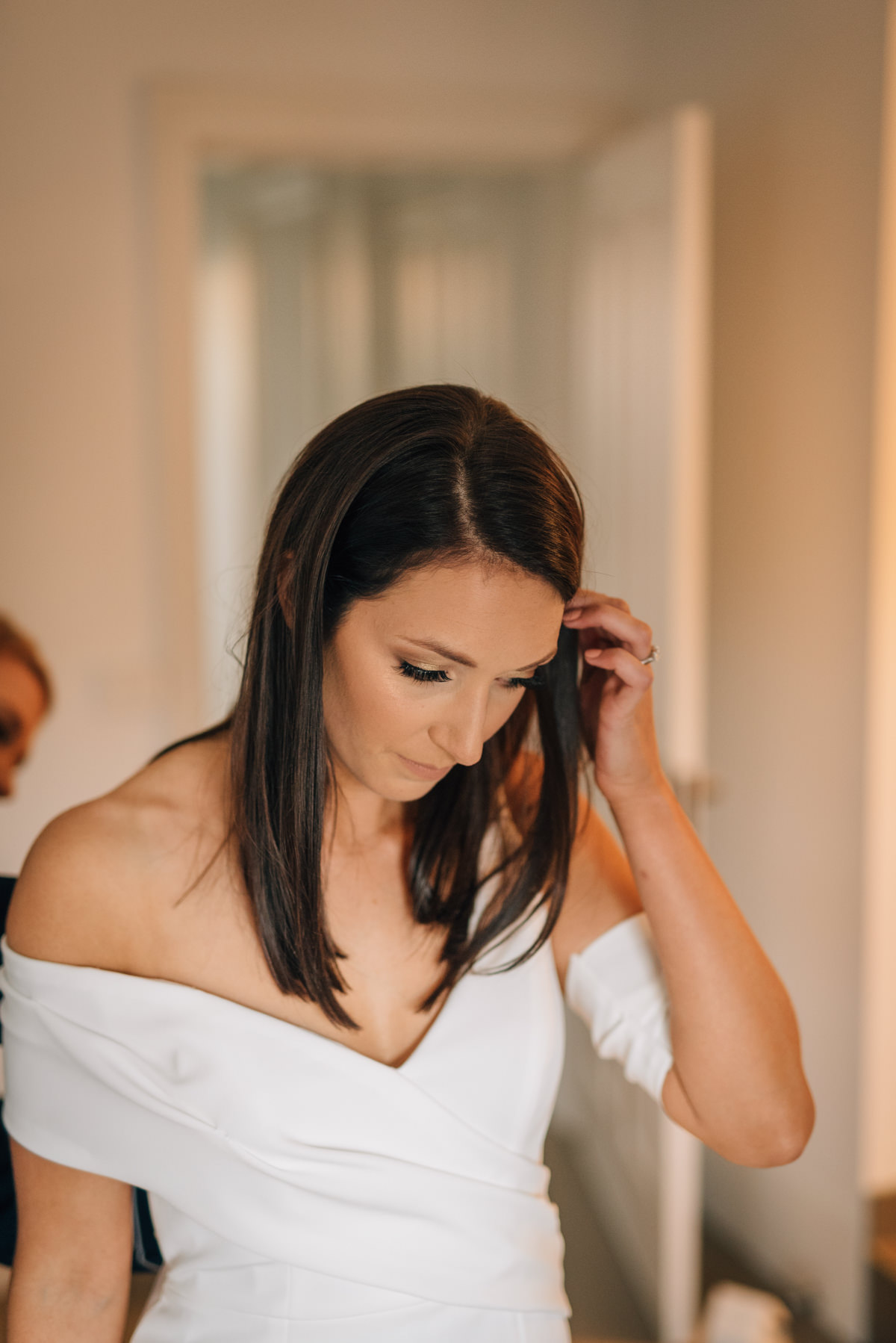 Wedding-Photohraphy-Launceston-Wines-For-Joanie-6.jpg