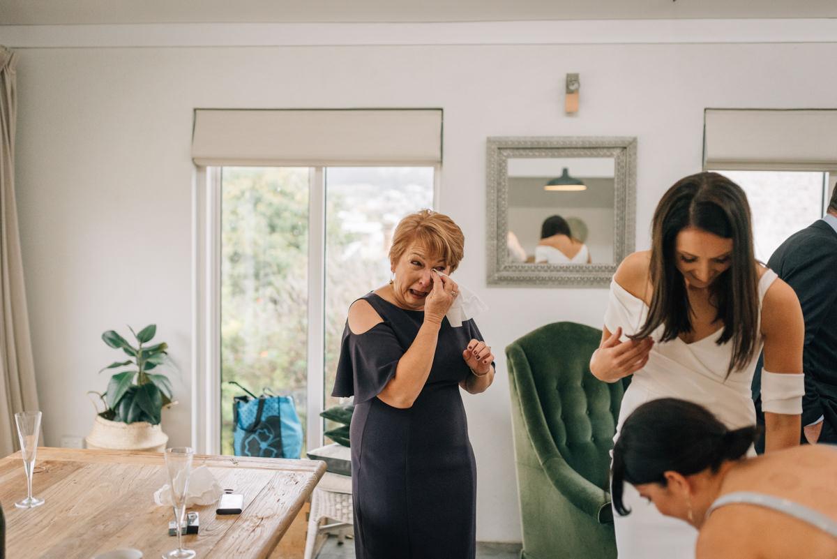 Wedding-Photohraphy-Launceston-Wines-For-Joanie-8.jpg