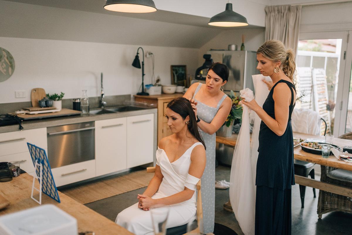 Wedding-Photohraphy-Launceston-Wines-For-Joanie-9.jpg