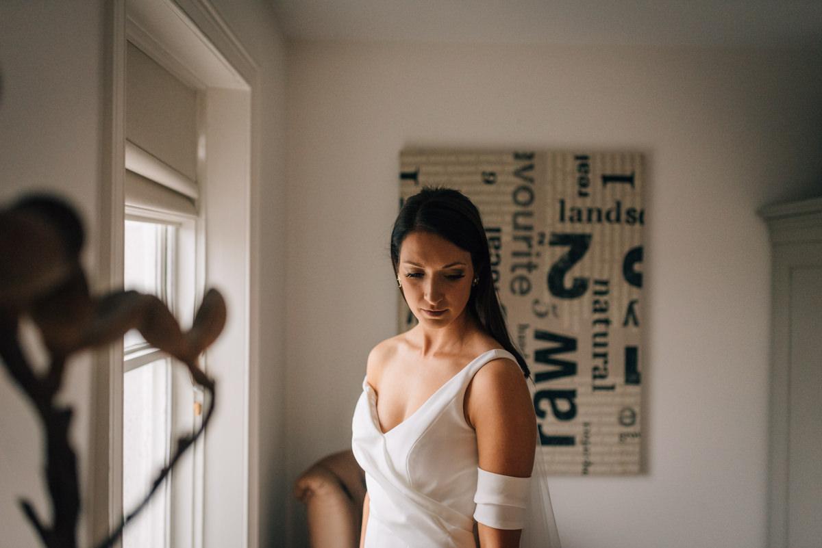 Wedding-Photohraphy-Launceston-Wines-For-Joanie-11.jpg