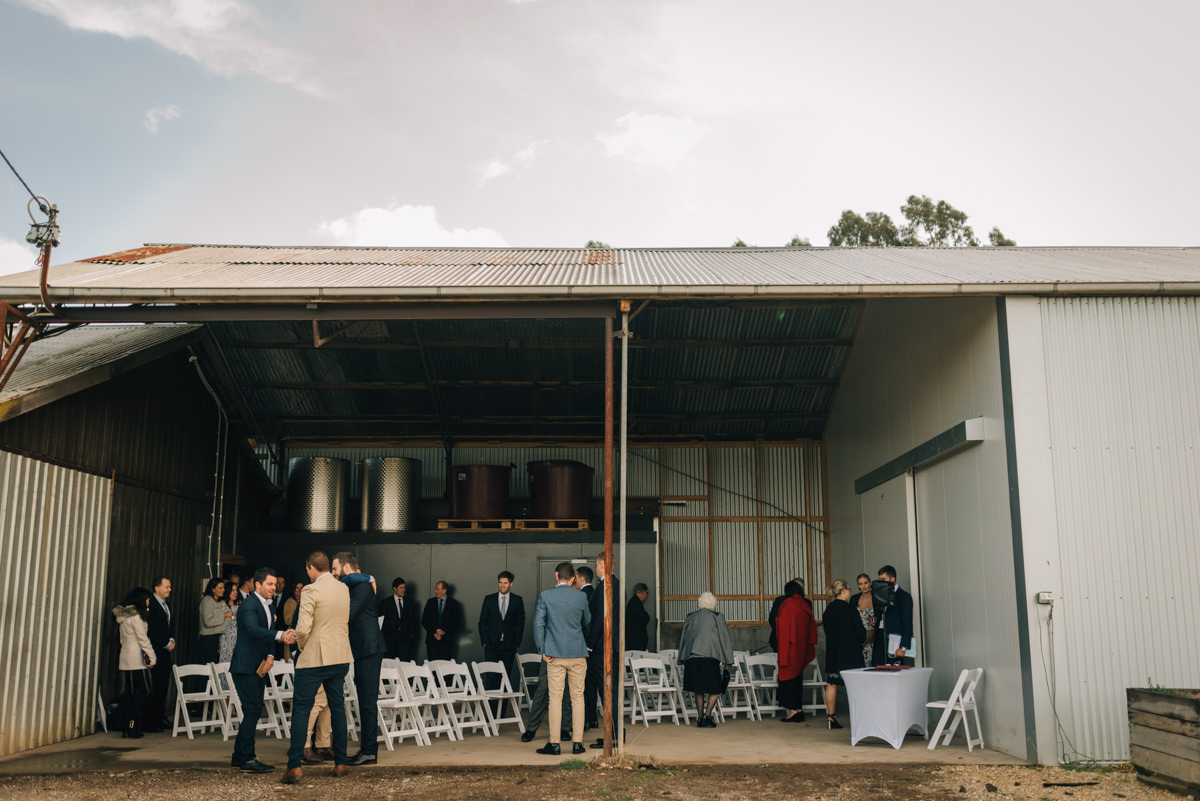 Wedding-Photohraphy-Launceston-Wines-For-Joanie-12.jpg