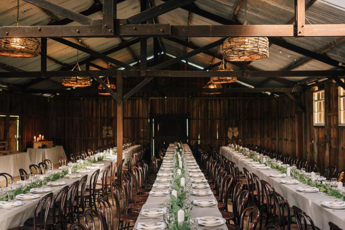 Wedding-Photohraphy-Launceston-Wines-For-Joanie-15.jpg