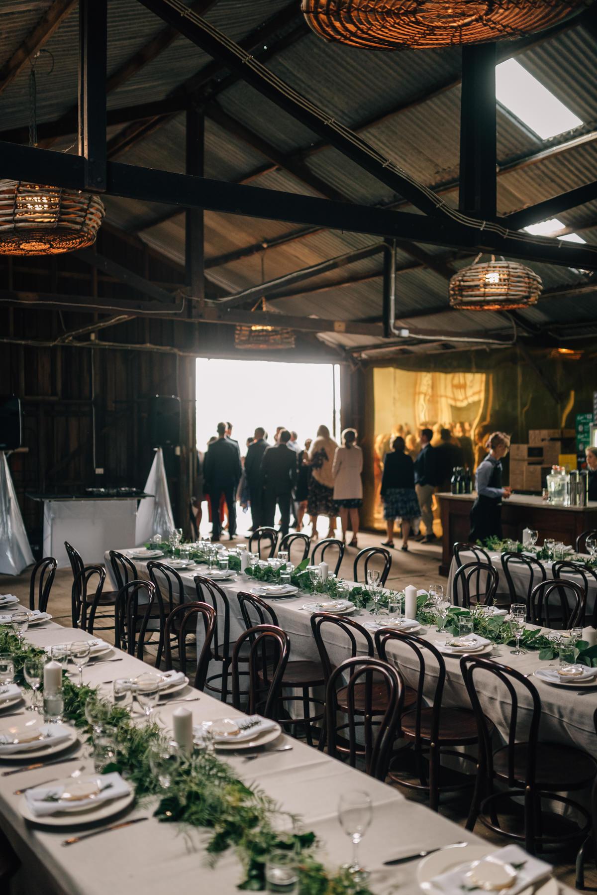 Wedding-Photohraphy-Launceston-Wines-For-Joanie-14.jpg