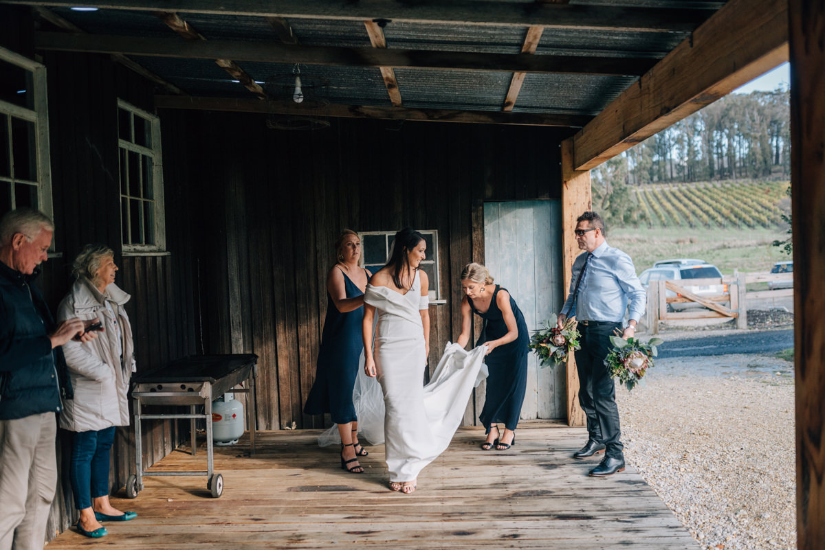 Wedding-Photohraphy-Launceston-Wines-For-Joanie-18.jpg