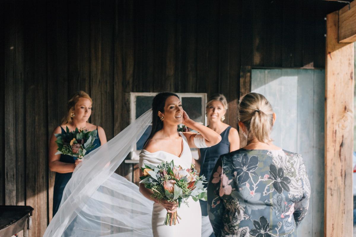 Wedding-Photohraphy-Launceston-Wines-For-Joanie-19.jpg
