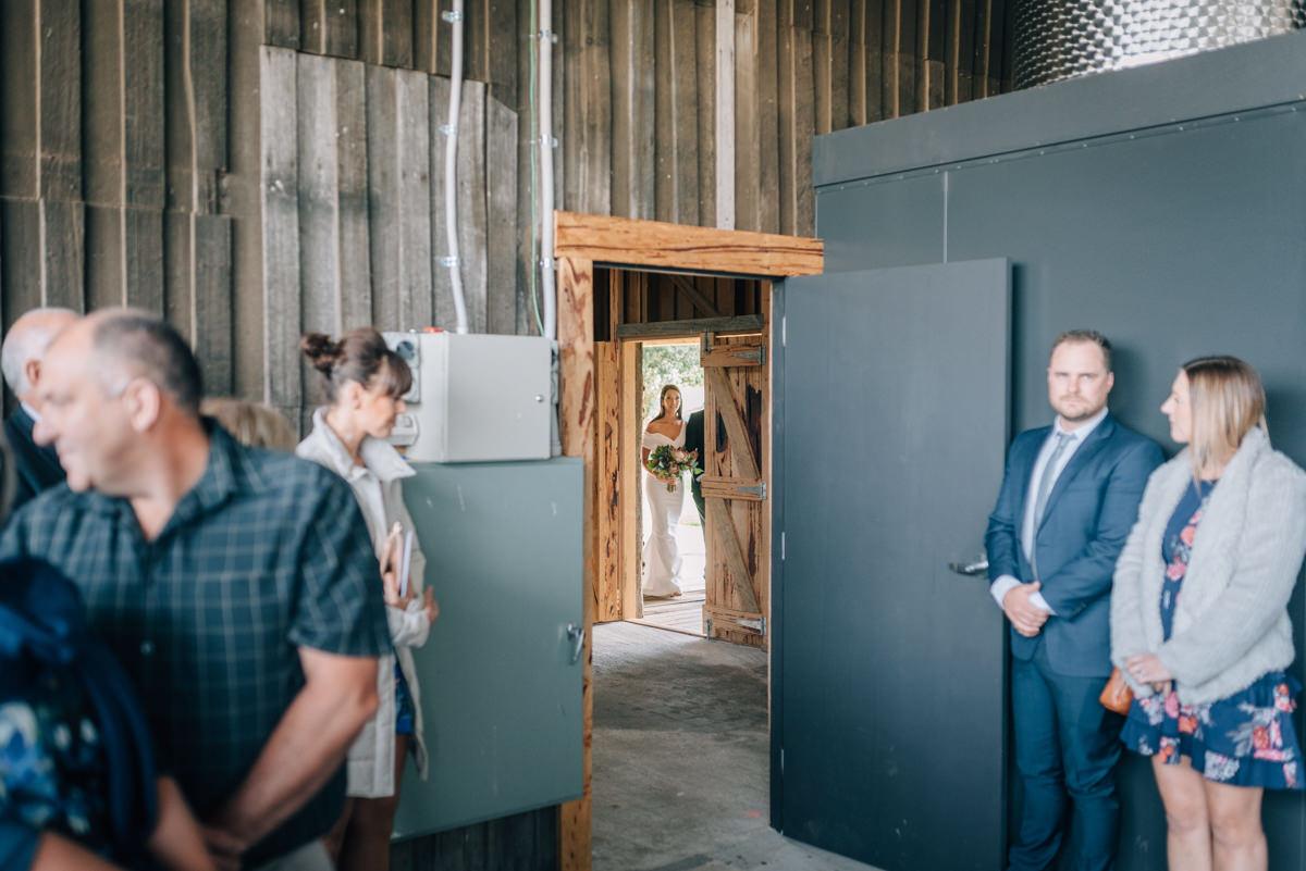 Wedding-Photohraphy-Launceston-Wines-For-Joanie-21.jpg