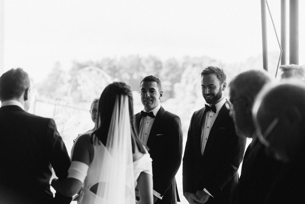 Wedding-Photohraphy-Launceston-Wines-For-Joanie-23.jpg