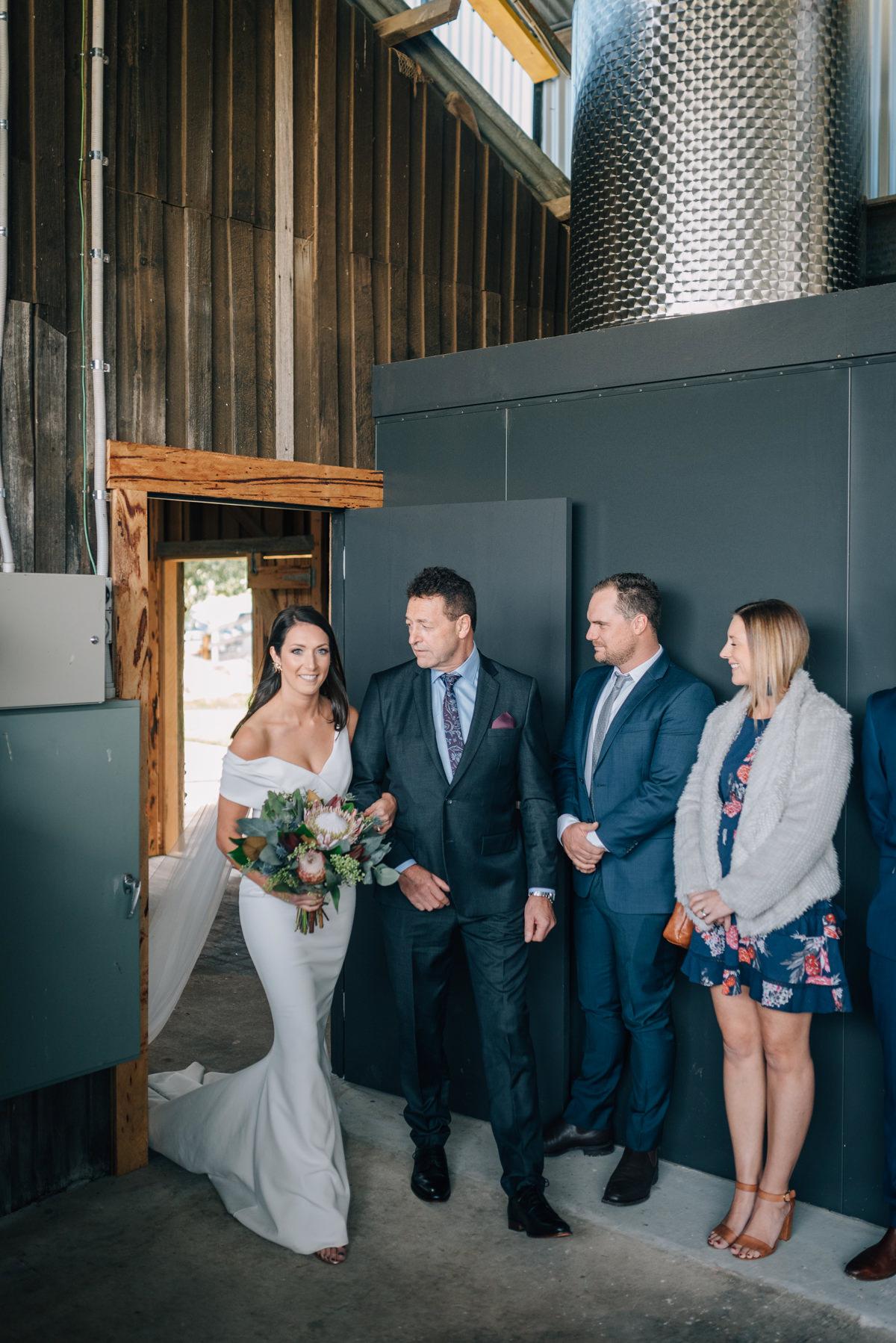 Wedding-Photohraphy-Launceston-Wines-For-Joanie-22.jpg