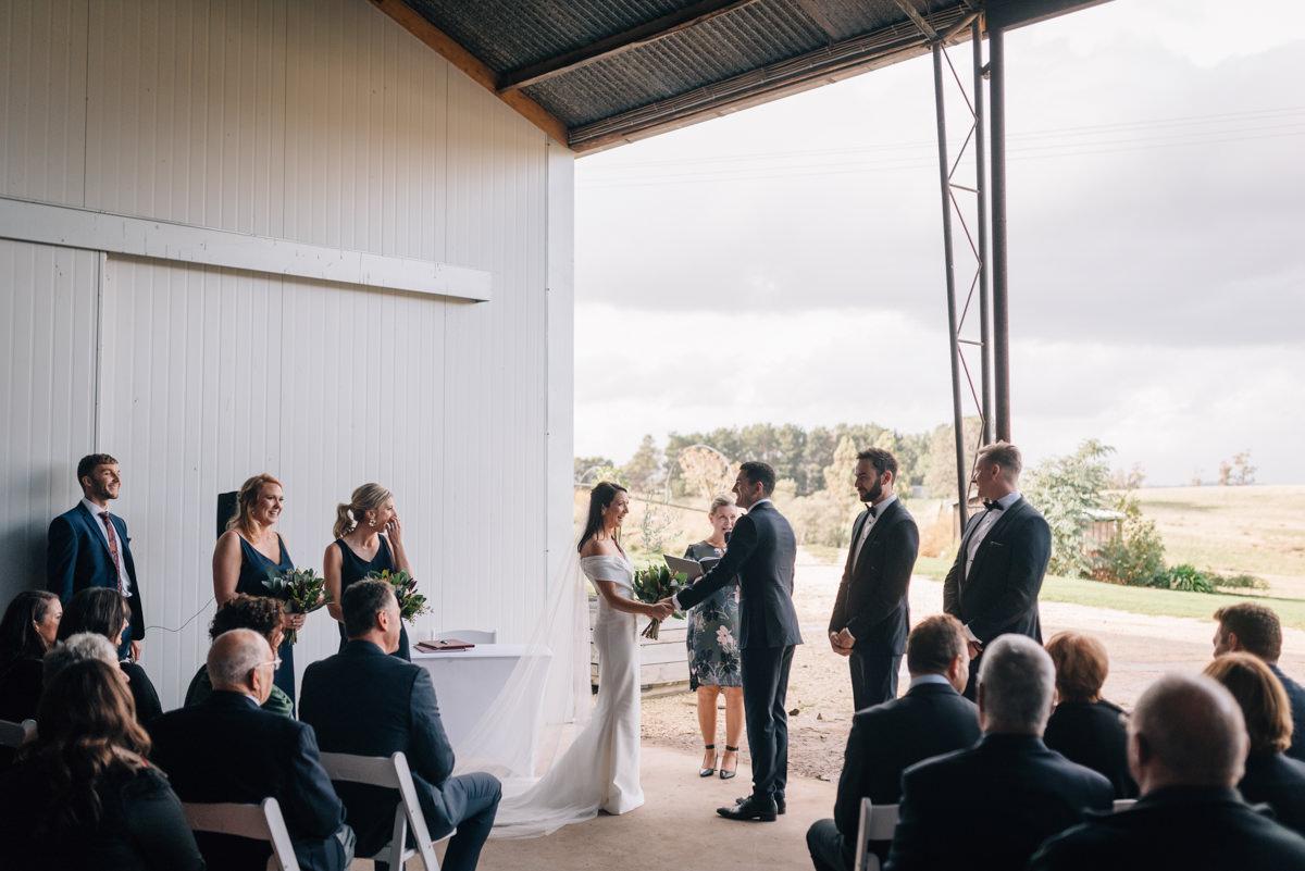Wedding-Photohraphy-Launceston-Wines-For-Joanie-25.jpg