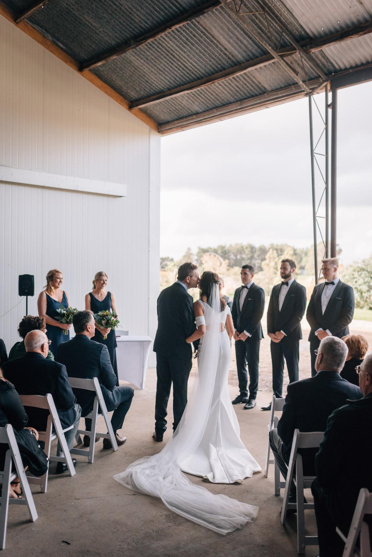 Wedding-Photohraphy-Launceston-Wines-For-Joanie-24.jpg