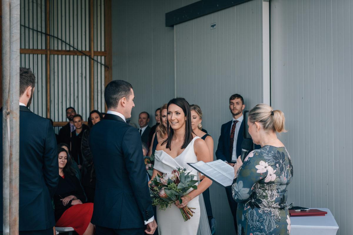 Wedding-Photohraphy-Launceston-Wines-For-Joanie-27.jpg