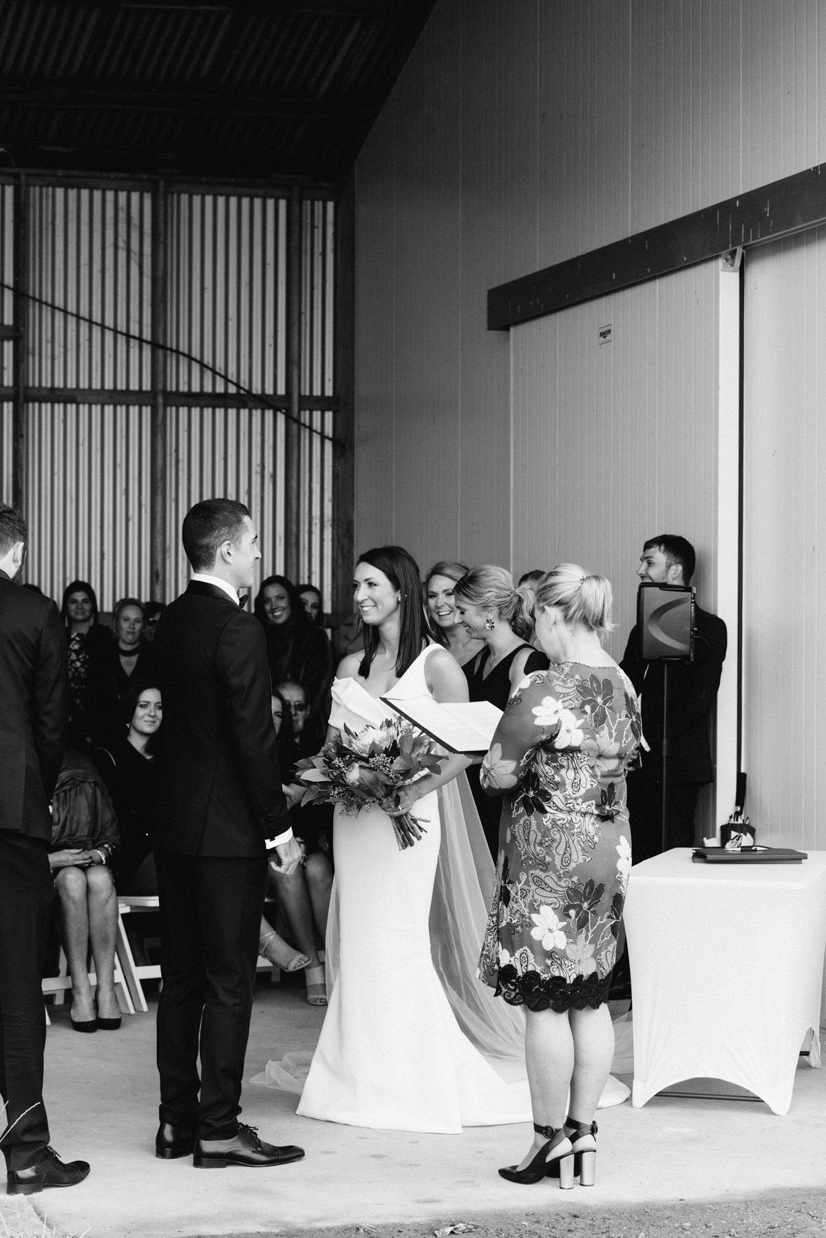 Wedding-Photohraphy-Launceston-Wines-For-Joanie-28.jpg