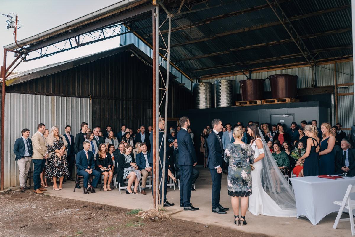 Wedding-Photohraphy-Launceston-Wines-For-Joanie-29.jpg