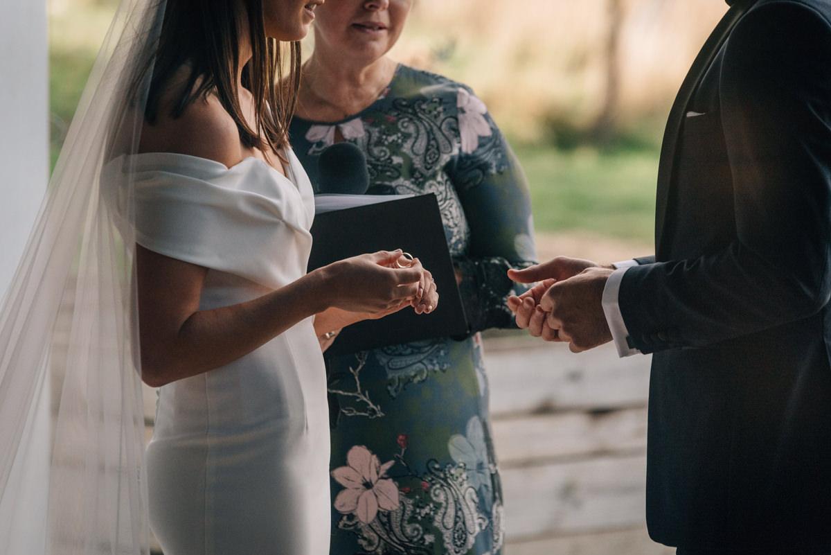 Wedding-Photohraphy-Launceston-Wines-For-Joanie-31.jpg