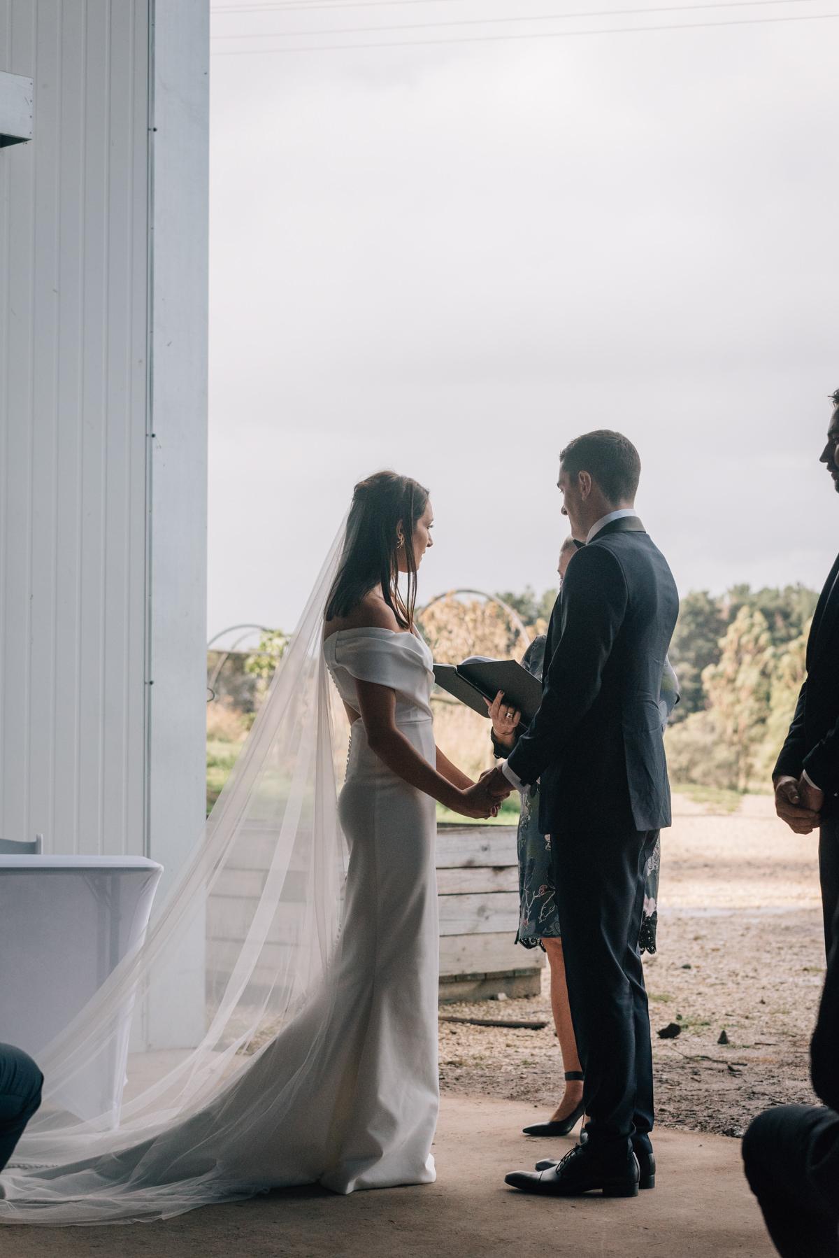 Wedding-Photohraphy-Launceston-Wines-For-Joanie-30.jpg