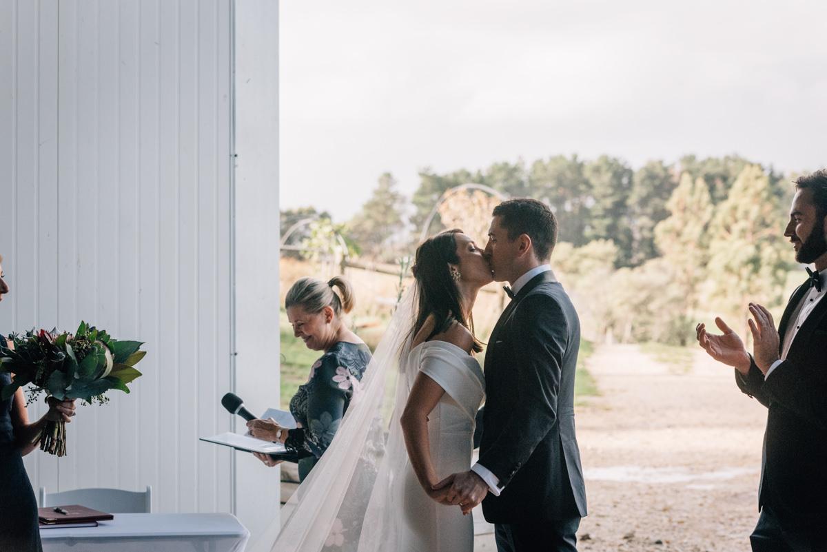 Wedding-Photohraphy-Launceston-Wines-For-Joanie-32.jpg