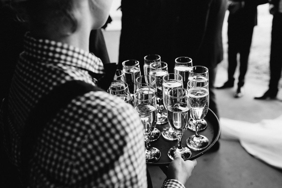 Wedding-Photohraphy-Launceston-Wines-For-Joanie-34.jpg